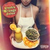 Cooks & Orange Juice album lyrics, reviews, download