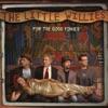 For the Good Times album lyrics, reviews, download