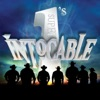 Super #1's: Intocable by Intocable album lyrics