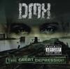 The Great Depression album reviews