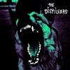 The Distillers (2020 Remaster) album lyrics, reviews, download