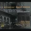 Previn: A Streetcar Named Desire album lyrics, reviews, download