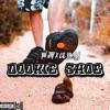 Dookie Shoe (feat. Lil Yachty) - Single album lyrics, reviews, download
