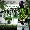High Class Street Music 3: Trappin' out a Mansion album lyrics, reviews, download