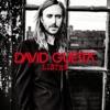 Listen by David Guetta album lyrics