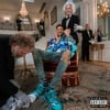 DO DAT (feat. DaBaby & Lil Baby) song lyrics