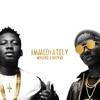 Immediately (feat. Wizkid) - Single album lyrics, reviews, download