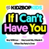 If I Can't Have You - EP album lyrics, reviews, download