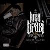Luca Brasi Story album lyrics, reviews, download