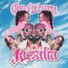 Con Altura (feat. El Guincho) - Single album lyrics, reviews, download