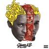 Slime & B album lyrics, reviews, download