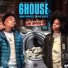 6 House - Single album lyrics, reviews, download
