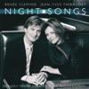 Night Songs album lyrics, reviews, download