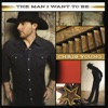 The Man I Want to Be album lyrics, reviews, download
