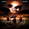 Life's a Mess II - Single album lyrics, reviews, download