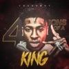 4 Sons of a King - Single album lyrics, reviews, download