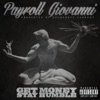 Get Money Stay Humble album lyrics, reviews, download