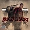 Big Gucci Sosa album lyrics, reviews, download