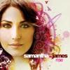 Rise by Samantha James album lyrics