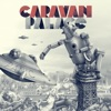Panic by Caravan Palace album lyrics