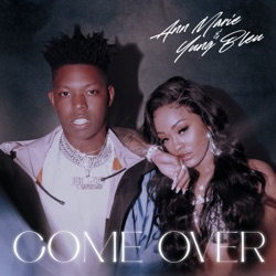 Come Over - Single album reviews, download
