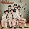 El Fenómeno by La Maquinaria Norteña album lyrics