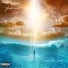 Souled Out album lyrics, reviews, download