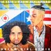 Dream Girl (Remix) - Single album lyrics, reviews, download