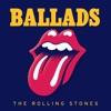 Ballads - EP album lyrics, reviews, download