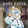 La Última Risa by Baby Rasta album lyrics
