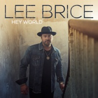 Lee Brice - Memory I Don't Mess With Lyrics