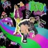 Belt (feat. 24Kgoldn) - Single album lyrics, reviews, download