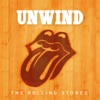 Unwind - EP album lyrics, reviews, download