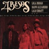 4 Besos - Single album lyrics, reviews, download