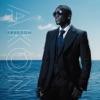 Freedom by Akon album lyrics