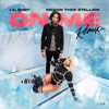 On Me (Remix) - Single album lyrics, reviews, download
