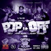 Pop It off (Swisha House Remix) - Single [feat. Point Blank, MO3 & Imanii Monroe] - Single album lyrics, reviews, download