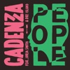 People (feat. Jorja Smith & Dre Island) - Single album lyrics, reviews, download