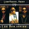 Más Flow - Los Benjamins album lyrics, reviews, download