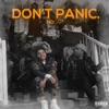 Dont Panic - Single album lyrics, reviews, download