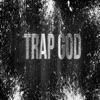 Diary of a Trap God album lyrics, reviews, download