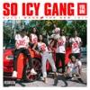 So Icy Gang, Vol. 1 album reviews