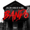 Bando - Single album lyrics, reviews, download