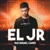 El Jr. - Single album lyrics, reviews, download