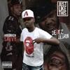Just Like This (feat. Derez De'shon) - Single album lyrics, reviews, download