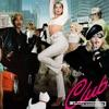 Club Future Nostalgia (DJ Mix) album lyrics, reviews, download