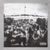 To Pimp a Butterfly album lyrics, reviews, download