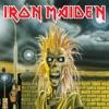Iron Maiden (Remastered) by Iron Maiden album lyrics