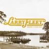 Where I Find God by Larry Fleet song lyrics