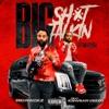 Big Shit Talkin - Single (feat. Icewear Vezzo) - Single album lyrics, reviews, download